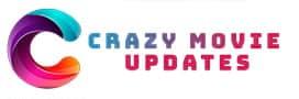 Crazy Movie Updates